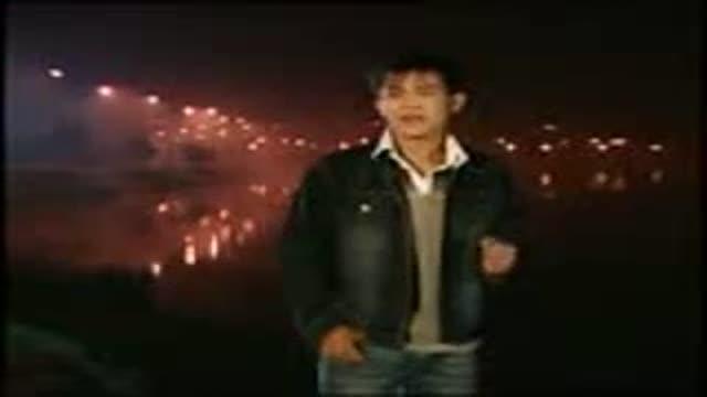 MV Chúc em hạnh phúc - Vân Quang Long