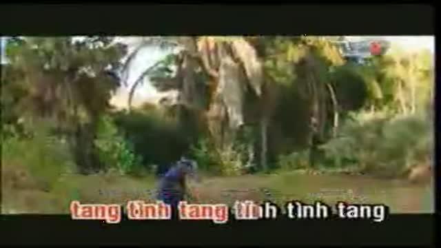 Xem MV Lý đất giồng - Phi Nhung, Mạnh Quỳnh