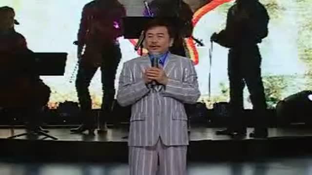 Tải nhạc hình hot The Phantom of the Opera (Bóng ma trong hí viện - LV Diệu Hương) 2008