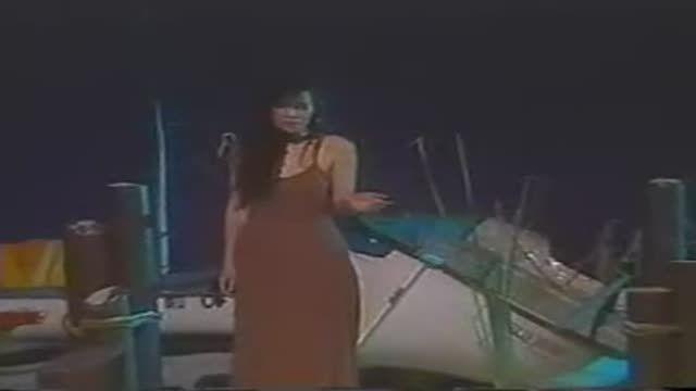 Tải nhạc hot Mưa Trên Biển Vắng (Je N'oublierais Jamais - LV Nhật Ngân) trực tuyến
