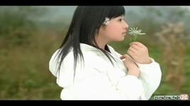 Tải Nhạc Ngại Ngùng - Quang Linh