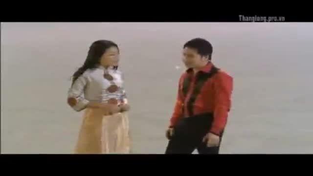 Xem video nhạc Tình Ta Biển Bạc Đồng Xanh (Hoàng Sông Hương) miễn phí