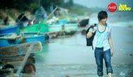 Download nhạc hay H2Teen Concert (Teka Sari) - Nha Trang  online