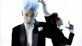 Tải Nhạc Knock Out - GD&TOP