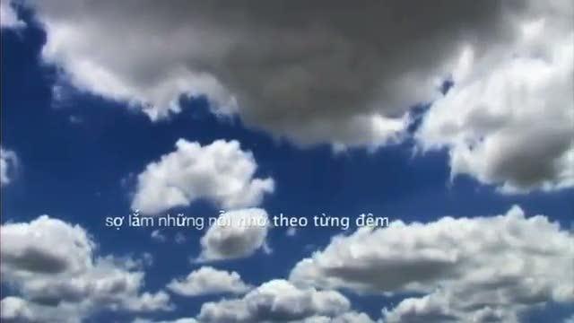 Tải nhạc hình Lời Hứa Cho Em trực tuyến miễn phí