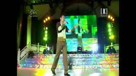 Tải Nhạc Nụ Hôn Biệt Ly (Live) - Lâm Vũ