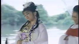 Tải Nhạc Nỗi Oan Hoàng Hậu (Phần 7) - Thanh Hằng