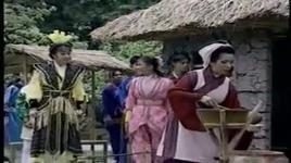 Tải Nhạc Nỗi Oan Hoàng Hậu (Phần 6) - Thanh Hằng