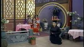 Tải Nhạc Nỗi Oan Hoàng Hậu (Phần 8) - Thanh Hằng