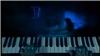 Tải nhạc hình Liên Khúc Tình Yêu 2 về máy