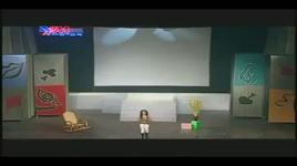 Tải Nhạc Chồng Ghen - Hoài Linh