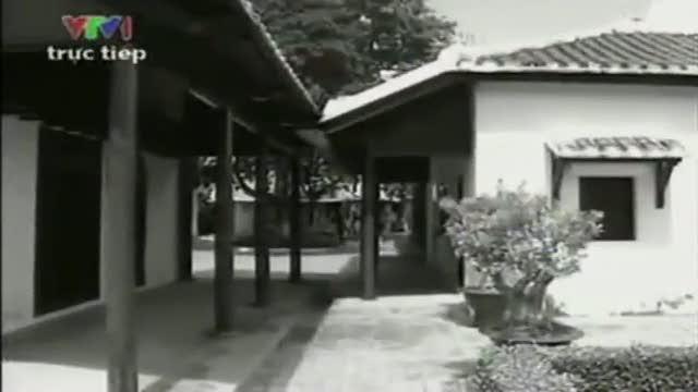 Tải nhạc hình hot Miền Trung Nhớ Bác (Hồ Chí Minh Cả Một Đời Vì Nước Vì Dân) miễn phí