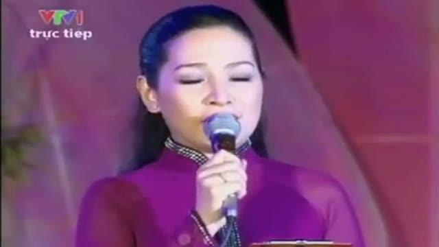 Download nhạc Chúng Con Bên Giấc Ngủ Của Người (Hồ Chí Minh Cả Một Đời Vì Nước Vì Dân) nhanh nhất