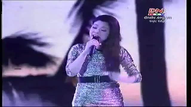 Download nhạc hay Yêu Kiếp Này, Ở Kiếp Sau (Live) hot nhất về máy