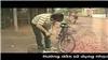 Xem video nhạc hot Nghèo Mà Có Tình trực tuyến