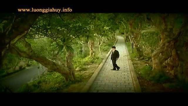 Xem video nhạc Zing Hoa Sứ Nhà Nàng