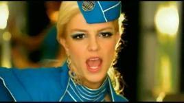 Tải Nhạc Toxic - Britney Spears