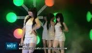 Tải nhạc Zing Ngày Hôm Qua (Shining Show 3) chất lượng cao