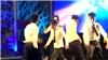 Download nhạc hay Liveshow Lý Hải Đại Náo Làng Hài - Part 2 miễn phí về máy