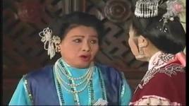 Tải Nhạc Lương Sơn Bá Chúc Anh Đài - Phương Mai