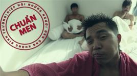 Tải Nhạc Nói Chung Là (Chuyện Thằng Say) - MTV