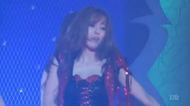 Tải Nhạc I Go Crazy Because Of You (Japan Tour 2012) - T-ara