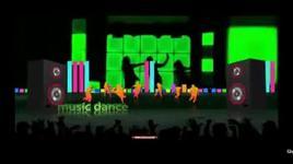 Tải Nhạc Liên Khúc Nhạc Trẻ Remix - DJ