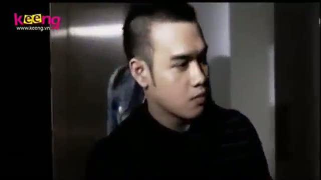Download nhạc hot Hay Là Chia Tay (Remix) online