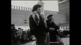 Tải Nhạc Rasputin - Boney M.