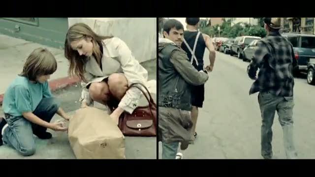 Xem MV Someone Like You - Safetysuit