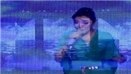 Tải nhạc hình Biển Và Em (Liveshow Bài Hát Yêu Thích 4/2012) về điện thoại