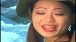Download nhạc hot Rừng Xanh Vang Tiếng Ta Lư nhanh nhất