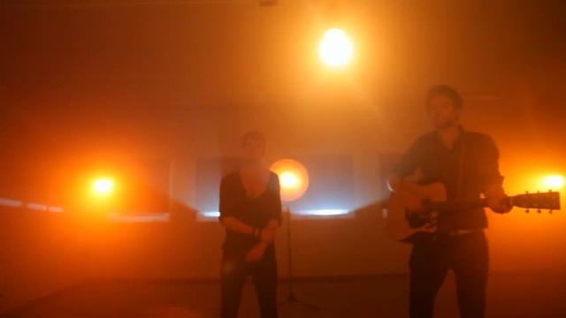 Xem MV All I Want - Kodaline