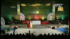 Tải Nhạc Yêu Cô Gái Miền Tây (Tân Cổ) - Minh Vương