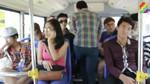 Tải nhạc hay Thảm Hoạ Xe Bus