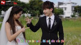 Tải Nhạc Đồng Xanh (Remix Rap Version, Lyric) - Tuấn Kuppj