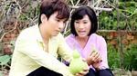 Tải nhạc hình hot Bông Bầu online
