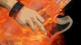 Tải Nhạc Cướp Vợ (Rockstorm 2012) - Ngũ Cung