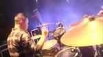 Tải nhạc hình Ra Khơi (Rockstorm 2012) chất lượng cao