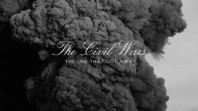 Tải nhạc The One That Got Away online miễn phí