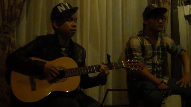 Tải nhạc hình hot Để Em Rời Xa ( Live Acoustic Version ) miễn phí