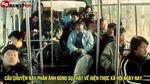 Tải nhạc hình Chuyến Xe Định Mệnh (Bus 44)  nhanh nhất về điện thoại