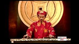 Tải Nhạc Trùm Sò Thị Hến - Hoài Linh