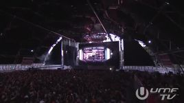 Tải Nhạc Video Nhạc Sàn - Nonstop - Armin Van Buuren Live At A State Of Trance 600 Miami - Part 1 - Armin Van Buuren