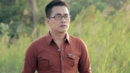 Tải Nhạc Nếu Đời Không Có Em - Huỳnh Nguyễn Công Bằng