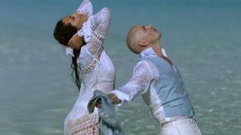 Tải Nhạc Timber - Pitbull