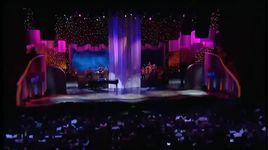 Tải Nhạc Một Mai Em Đi (Live) - Lệ Thu