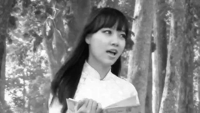 Xem MV Chuyện Tình Không Dĩ Vãng - Thúy Hằng