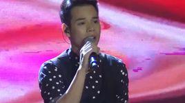 Tải Nhạc Nơi Nào Có Em (Vietnam Idol 2013) - Trần Anh Quân
