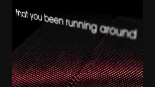 Tải nhạc hot Heart Attack miễn phí về điện thoại